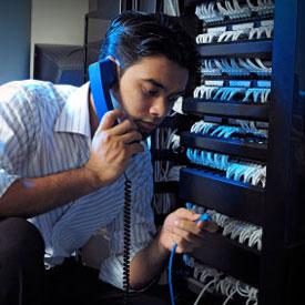 Wat kandidaten moeten weten over TecTiz | werving, selectie en bemiddeling in Techniek en ICT