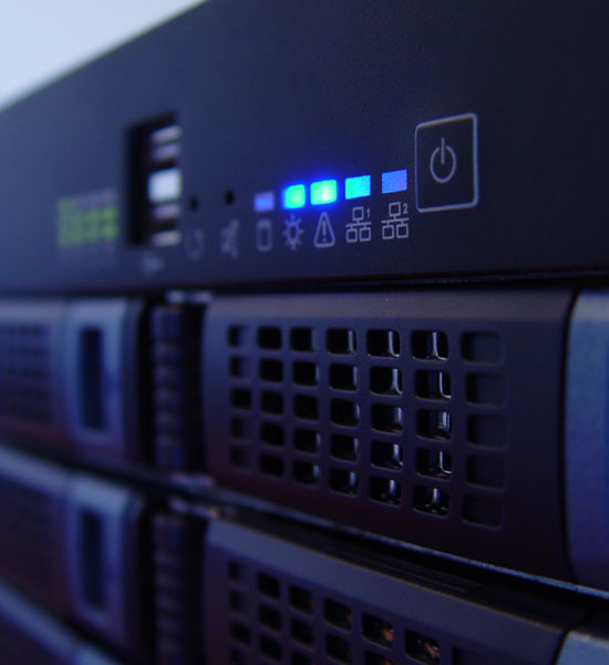 TecTiz | werving, selectie en bemiddeling van technici en ICT'ers. Vacatures in de Techniek en ICT.