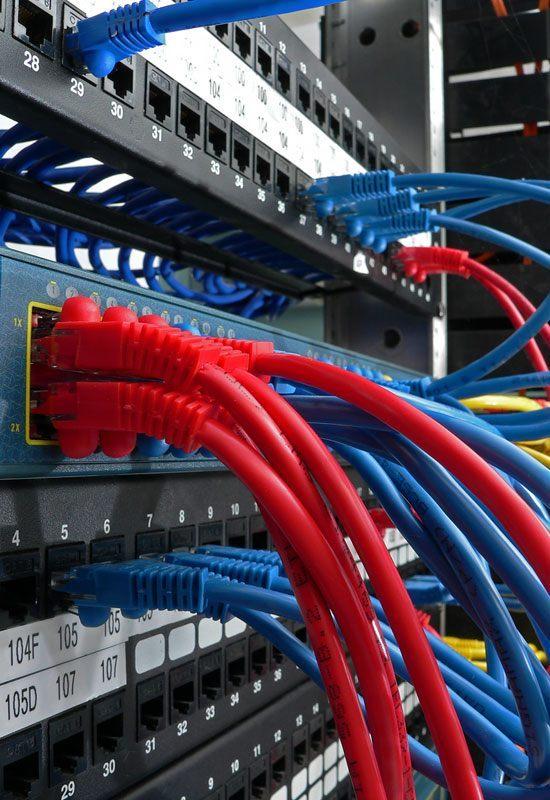 TecTiz Vacatures ICT