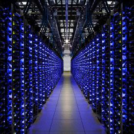 Vacatures ICT van TecTiz | werving, selectie en bemiddeling van technici en ICT'ers