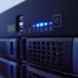 vacatures ICT voor getalenteerde ICT'ers